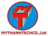 Công ty Zento Việt Nam hân hạnh là nhà cung cấp thiết bị vệ sinh cho Công Ty TNHH TM DV Kỹ Thuật Mỹ Thành