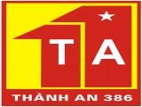 Công ty Zento Việt Nam hân hạnh là nhà cung cấp thiết bị vệ sinh cho Tổng công ty Thành An