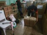 Công ty Zento cung cấp thiết bị vệ sinh cho nhà anh Trần Trung Thành - TP.Cao Bằng