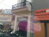 Công ty Zento cung cấp thiết bị vệ sinh cho nhà chị Hương -Lê Hồng Phong , Hải Phòng