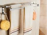 Phòng tắm mới cần những thiết bị vệ sinh nào?