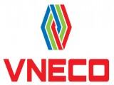Công ty Zento Việt Nam hân hạnh là nhà cung cấp thiết bị vệ sinh cho Công ty cổ phân xây dựng điện nước Việt Nam