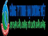 Công ty Zento Việt Nam hân hạnh là nhà cung cấp thiết bị vệ sinh cho Cty TNHH Đại Dương Việt