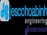 Công ty Zento Việt Nam hân hạnh là nhà cung cấp thiết bị vệ sinh cho Công ty cổ phần kỹ thuật jesco Hòa Bình