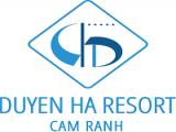 Công ty Zento Việt Nam hân hạnh là nhà cung cấp thiết bị vệ sinh cho Resort Duyên Hà Cam Ranh