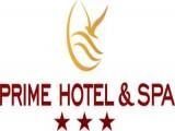 Công ty Zento Việt Nam hân hạnh là nhà cung cấp thiết bị vệ sinh cho Khu du lịch sinh thái Prime Resorts and Hotels