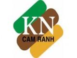 Công ty Zento Việt Nam hân hạnh là nhà cung cấp thiết bị vệ sinh cho Công ty TNHH KN Cam Ranh
