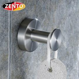 Móc đơn phòng tắm inox304 Majesty series HC4801