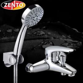 Bộ sen tắm nóng lạnh Zento ZT6005