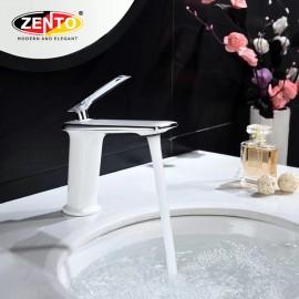 Vòi lavabo nóng lạnh Delta Series ZT2141-W&C