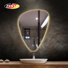 Gương đèn Led cảm ứng phòng tắm ZT-LE909-4000k