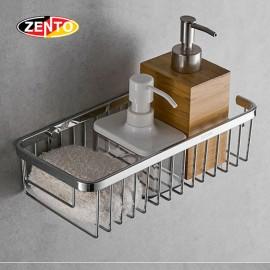 Giá để đồ đa năng inox304 Zento HC1263-1