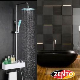 Bộ sen cây nóng lạnh Zento ZT-LG600