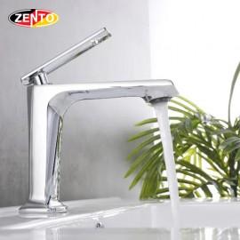 Vòi lavabo nóng lạnh Crystal series ZT2215