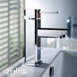 Vòi chậu lavabo nóng lạnh Melody series ZT2197
