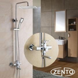 Sen cây tắm nóng lạnh cao cấp Zento ZT8006