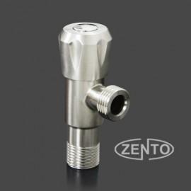 Van khóa, giảm áp lực nước Zento ZT981