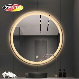 Gương đèn Led cảm ứng phòng tắm ZT-LE903-4000k