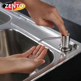 Bình đựng nước rửa chén - bát Soap Dispenser SD322
