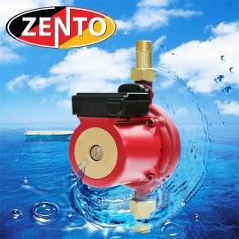 Máy bơm tăng áp Zento ZT-RS20-12