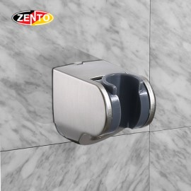Giá đỡ tay sen shower hook ZT3281 (Brushed)