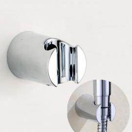 Giá đỡ tay sen, vòi xịt shower hook ZT325