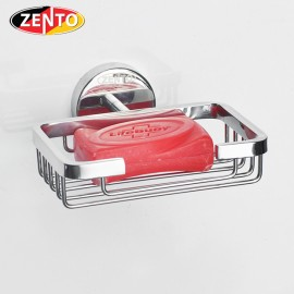 Kệ đựng xà bông Soap holder Zento HA4624