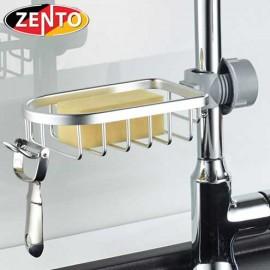 Giá đựng đồ đa năng Faucet rack OLO1685 (Aluminum)