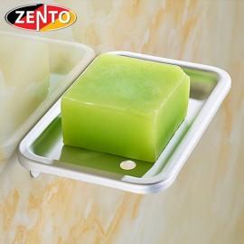 Giá đựng xà bông hợp kim nhôm Zento OLO 033