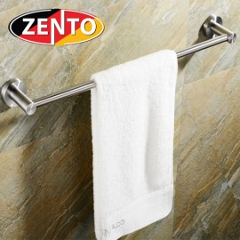 Giá treo khăn đơn inox304 Zento HC0285