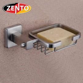 Giá đựng xà bông Inox 304 Zento HC1274