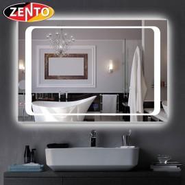 Gương đèn Led cảm ứng phòng tắm ZT-LE901