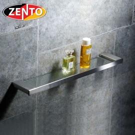 Kệ gương phòng tắm inox304 Majesty series HC4810-60