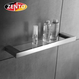Kệ gương phòng tắm inox304 Diamond series HC5810