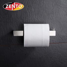 Lô giấy vệ sinh inox304 Majesty series HC4805