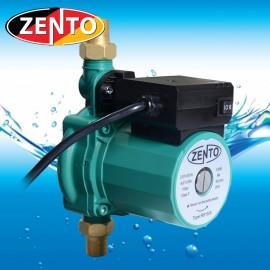 Máy bơm tăng áp ly tâm Zento ZT-RS15/9 Green (120W)