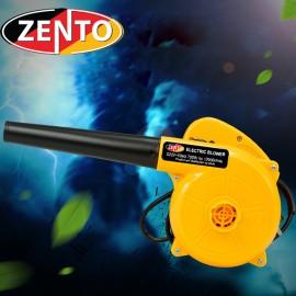 Máy hút, thổi bụi cầm tay Cyclones Zento JS2402-1 (new)