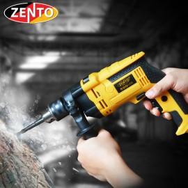 Máy khoan động lực impact drill Zento ID2019