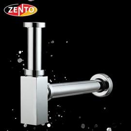 Ống xả Lavabo P-Trap Zento SP118