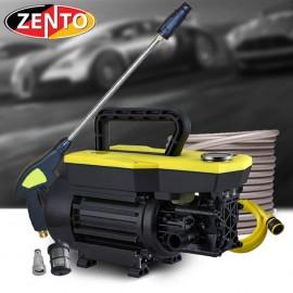Máy bơm xịt - rửa xe áp lực cao Zento ZN-S1 1800W