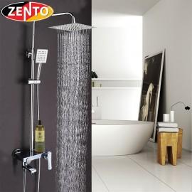Bộ sen cây nóng lạnh Zento ZT8082