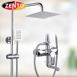 Bộ sen cây nóng lạnh Zento ZT8095-1new