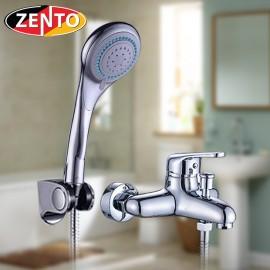 Bộ sen tắm nóng lạnh Zento ZT6114-1new