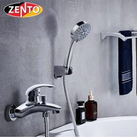 Bộ sen tắm nóng lạnh Zento ZT6203