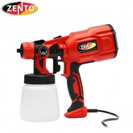 Máy phun sơn cầm tay Spray Gun PZ2021