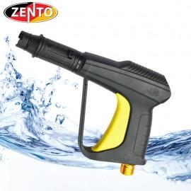 Súng phun xịt rửa xe áp lực cao PKS028