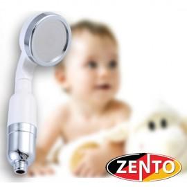 Tay sen nano tăng áp Zento ZBS320-1 (không kèm dây cấp)