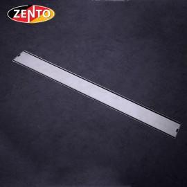 Thoát sàn chống mùi và côn trùng Zento ZT652-80 (68x800mm)