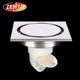 Phễu thoát sàn chống mùi 3D Zento ZT500-1L