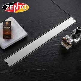 Thoát sàn chống mùi và côn trùng Zento ZT652-60 (68x600mm)